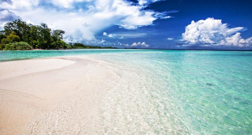 les-bahamas - Photos